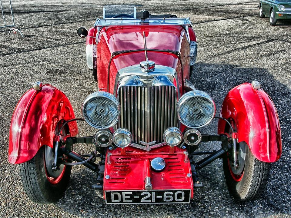 Classic Cars Wallpaper  Android Apps on Google Play