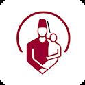 Ben Ali Shriners icon