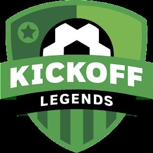 Kickoff Legends