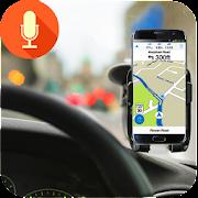 App Driving Voice Gps Navigation & Maps Traffic APK for Windows Phone