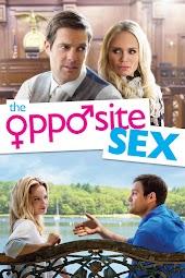 The Opposite Sex