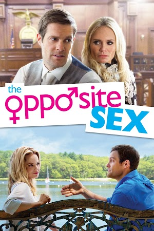 the opposite sex tv