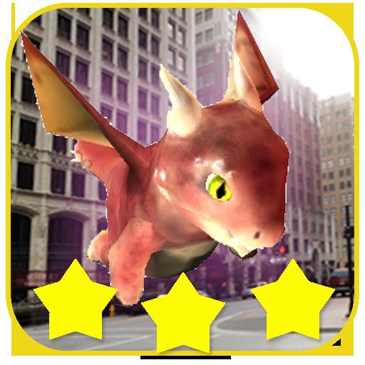 尼特勇者 [放置系點陣RPG]免費的角色扮演遊戲 - Android Apps on Google Play