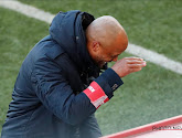 """Broos doodeerlijk over zijn poulain: """"Het geluk dat hij als redder werd onthaald"""", maar """"Zelfs Guardiola zou het niet beter doen"""""""