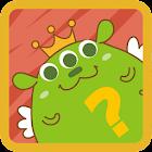 Student Challenge icon