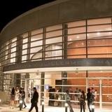Asignan $50 millones a instituciones culturales