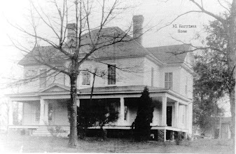 Photo: BI Harrison - Home
