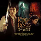 Lord of the Rings: The Fellowship of the Ring [Enhanced]