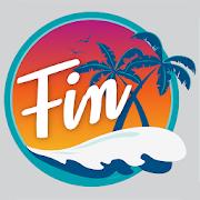 Fin Aquatic Rentals