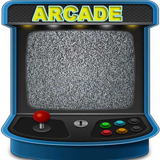 Arcade Game.. file APK for Gaming PC/PS3/PS4 Smart TV