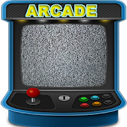 Game Arcade Game Room APK for Windows Phone