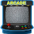 Arcade Game Room file APK for Gaming PC/PS3/PS4 Smart TV