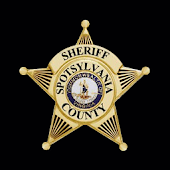 Spotsylvania Sheriff's Office
