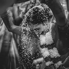 Wedding photographer Paul Woo (wanderingwoo). Photo of 28.08.2016