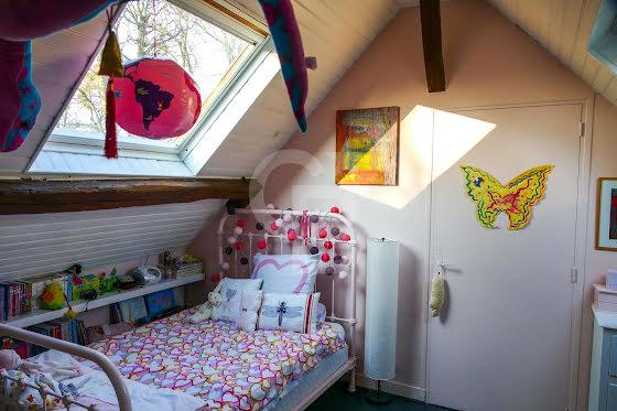 Vente appartement 4 pièces 90,23 m2