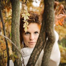 Wedding photographer Svetlana Plashkova (Light). Photo of 29.12.2013