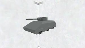 Knappe Kfz II