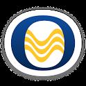 FortisAlberta icon