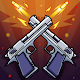 Two Guns - Mini Shooting Game for PC-Windows 7,8,10 and Mac