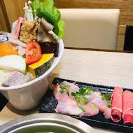香草工坊檸檬香茅火鍋專賣店