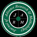 JARM icon