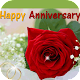 Anniversary GIF for PC-Windows 7,8,10 and Mac