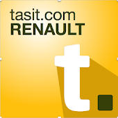 Tasit.com Renault Haber, Video