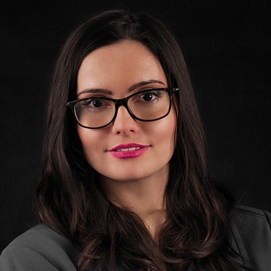 Beata Marek