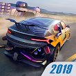 METAL MADNESS PvP: Car Shooter & Twisted Action Mod apk