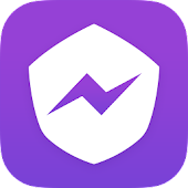 VPN Monster - free unlimited & security VPN proxy APK download