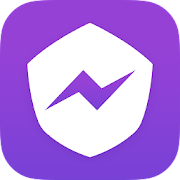 App Unlimited Free VPN Monster - Fast Secure VPN Proxy APK for Windows Phone
