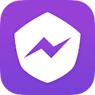 VPN Monster - free unlimited & security VPN proxy icon