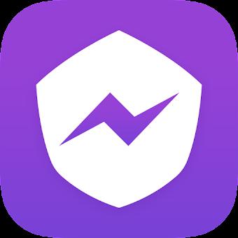 Unlimited Free VPN Monster - Fast Secure VPN Proxy