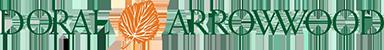Doral Arrowwood logo