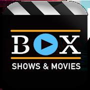 Free Movies & Show HD