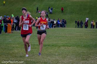 Photo: Alternates Race Eastern Washington Regional Cross Country Championship  Prints: http://photos.garypaulson.net/p483265728/e492c74e6