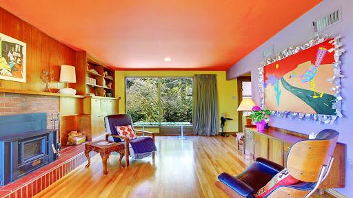 Home Design : Amazing Interiors screenshots 2