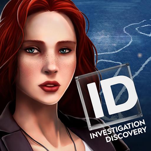 Baixar Red Crimes: Assassinos Ocultos para Android