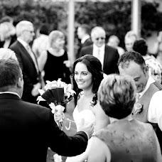 Wedding photographer lisa rasmussen (rasmussen). Photo of 30.06.2015