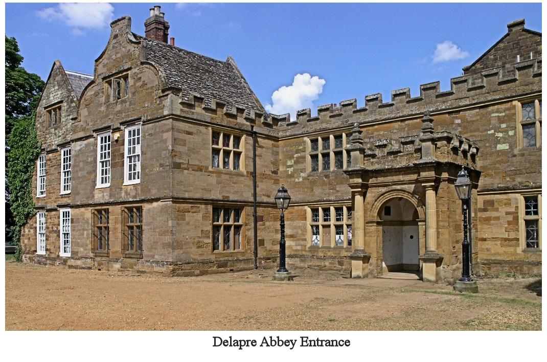 Delapre Abbey Entrance.png