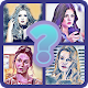 Guess the Pretty Little Liars Character (game)