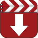 Fast Video Downloader For All 2019 icon