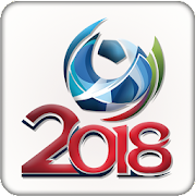 World Cup 2018 - Schedule