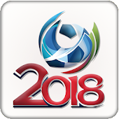 Download World Cup 2018 Free