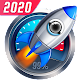 Speed Booster - Phone Booster, Cache Cleaner Download for PC Windows 10/8/7