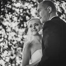 Wedding photographer Tomas Pospichal (pospo). Photo of 19.03.2016