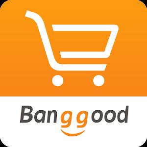 Bang Good Erfahrungen