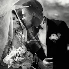 Свадебный фотограф Бьянка Ричи (BiankaRichy). Фотография от 23.07.2019