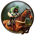 Horse Racing & Betting Game icon
