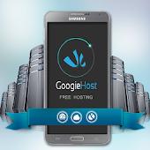 Free Web Hosting | GoogieHost
